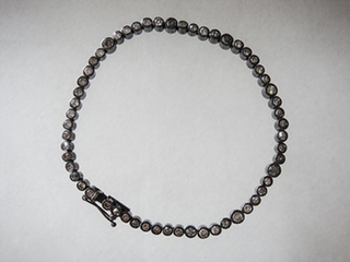 Bracelete 18