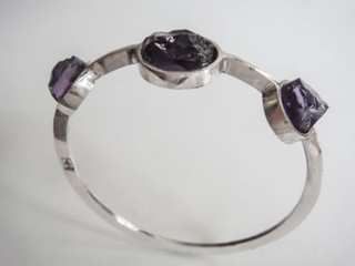 Bracelete 14