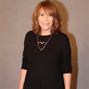 Renata Sorrah usando colar Andre Lasmar