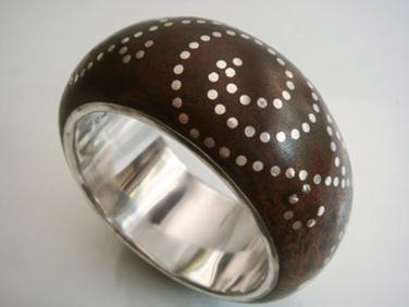 Bracelete 16
