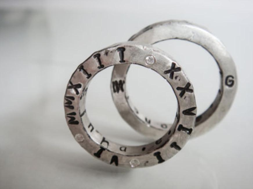 Protótipo com Diamantes