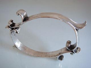 Bracelete 12