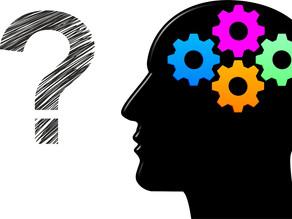 Les 5 atouts de la PNL (ou Programmation Neuro-Linguistique)