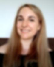 Samantha_Broggini_Hypnotherapeute_Therap