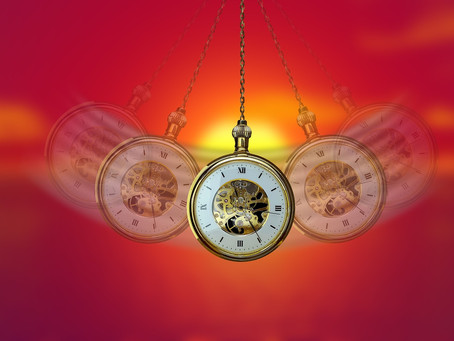 4 idées reçues sur l'Hypnose