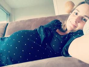La Métamorphose de la maternité