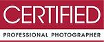 CPP_logo_Red 2020.jpg