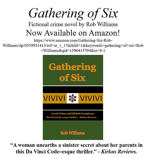 GatheringWeb.jpg