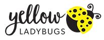 Yellow Lady Bugs Logo.png