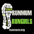 Runmum Logo.png