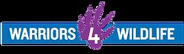 w4w_Logo+copy.png