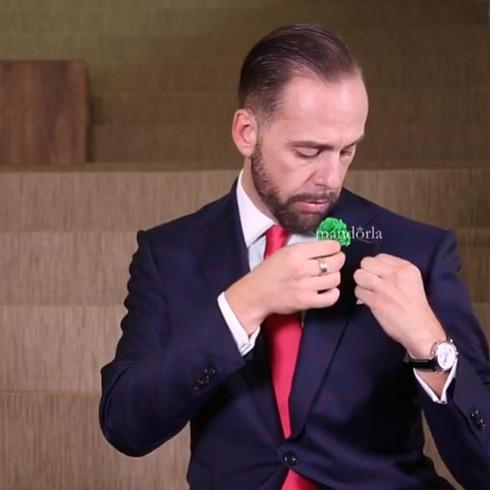 Álvaro Gordoa