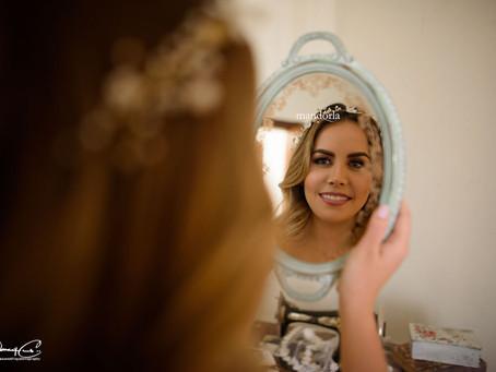 Zankyou Weddings: Cuidados y tratamientos de belleza pre-boda