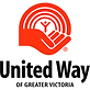 united way of greater victoria.png