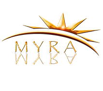 Gold Logo with Reflection.png
