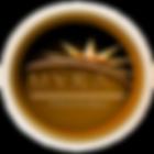 #188 - MYRA Round Logo.png