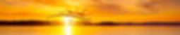 MYRA Sunshine Small Logo.png