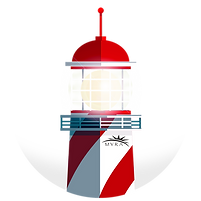 LIGHTHOUSE (No CIRCLE Background).png
