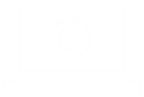 Laptop (WHITE) with WISE Circle.png