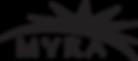 MYRA Black Logo.png