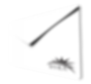 MAIL ICON ONLY.png