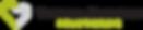 vhf-logo.png