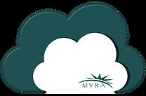 MYRA Webstie Bar Cloud Graphic.png