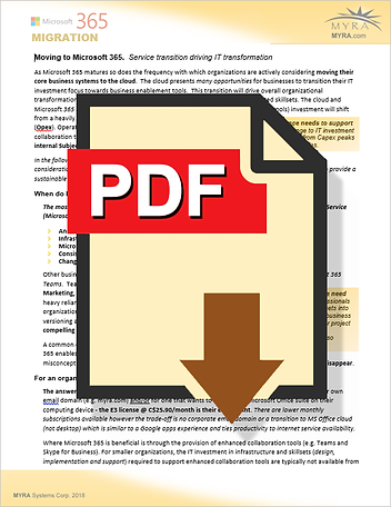Whitepaper Sample Page with PDF Icon.png