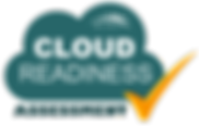 Cloud Readiness Assessment Logo.png