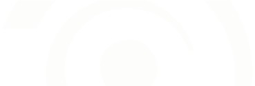 Cropped WISE Footer Logo.png