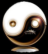 MYRA Yin and Yang.png