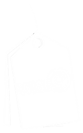Price Tag with WISE Logo.png