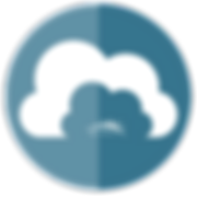 Brown Cloud Icon for Website.png