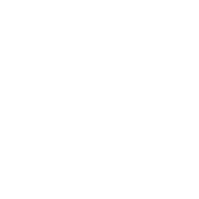 WISE Circle (WHITE).png
