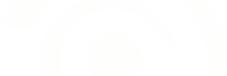 Cropped WISE Footer Logo (MORE Transpare