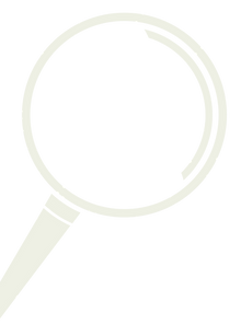 Magnifying Glass (rotated no shadow).png