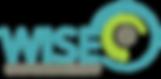 WISE Logo (Transparent Background).png