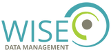 WISE Logo (Transparent Background).png