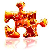 MYRA Jigsaw Piece.png