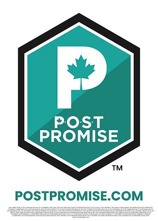 POST-PosterEN-Letter.png
