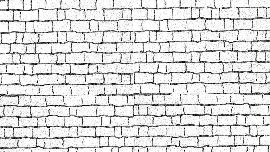 Big Bricks.jpg