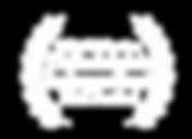 WHITEPIFFLaurel%252525252525252520copy_e