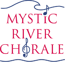 Mystic River Chorale | Audition