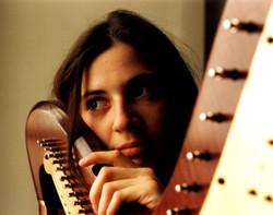portrait 1996