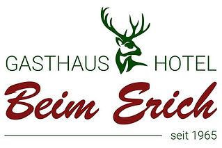 logo_beimerich_web.jpg