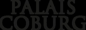 palais-coburg-logo.png