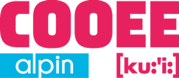 cooee_logo.png