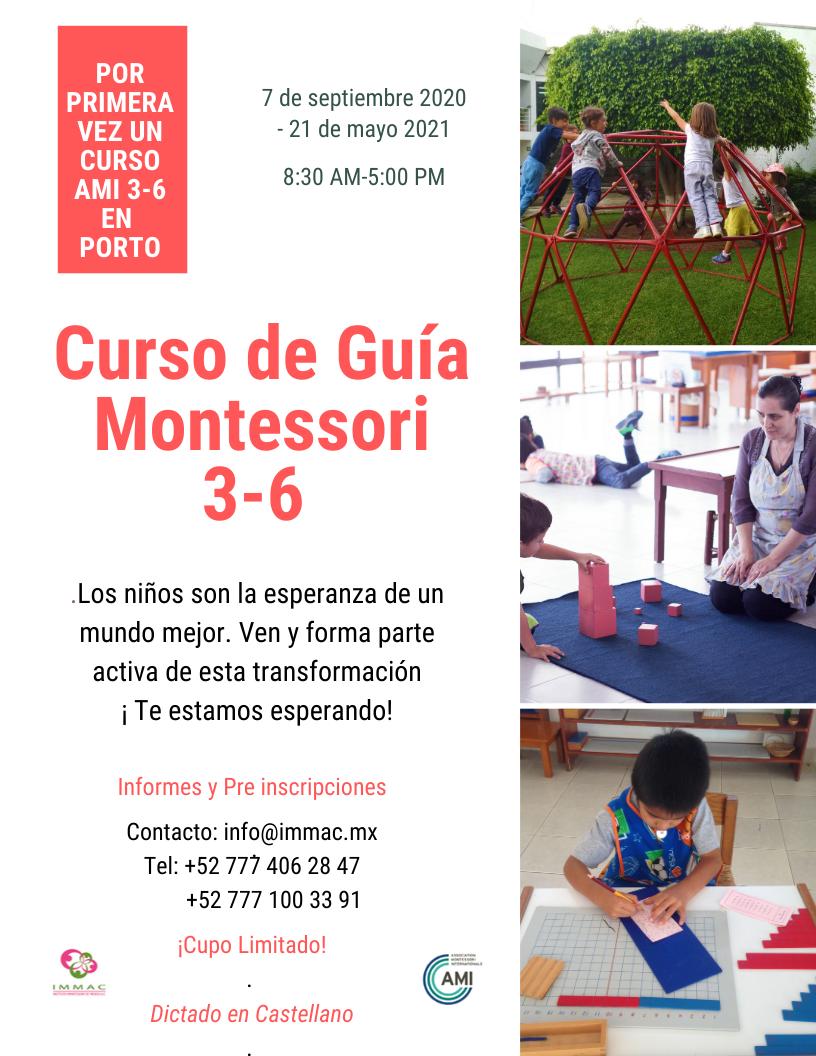 GUÍA MONTESSORI DE CASA DE NIÑOS (2).png
