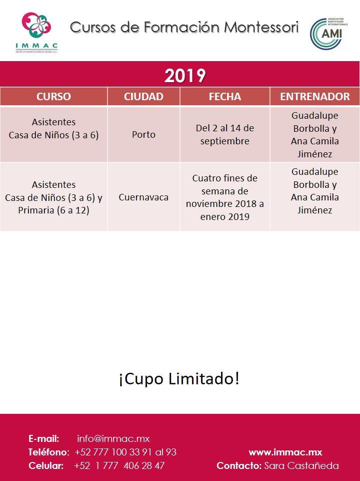 CURSOS IMMAC 2019 ULTIMO2.jpg