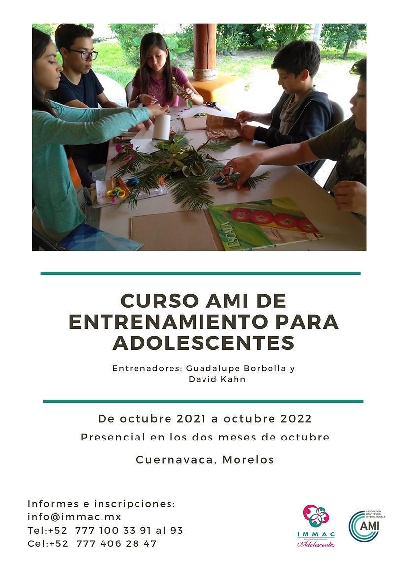Flyer Adolescentes Cuernavaca.png